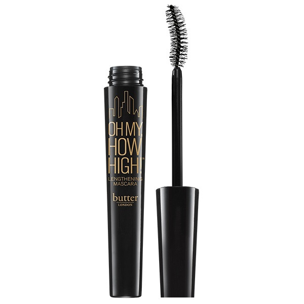 Oh My, How High!™ Lengthening Mascara