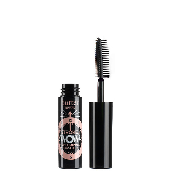 Stroke Of Wow™ Mascara Mini
