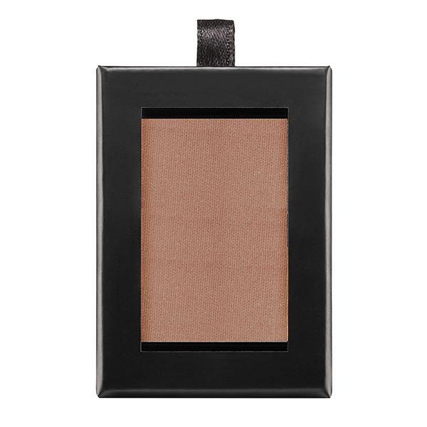 Sun Baked BronzerClutch Single