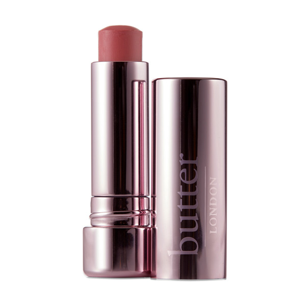 Double Date Plush Rush™ Tinted Lip Treatment