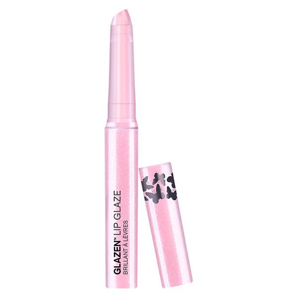 Sugar Dust Glazen™ Lip Glaze
