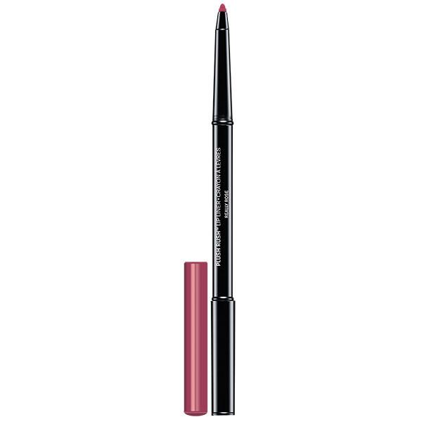 Really Rose Plush Rush Lip Liner