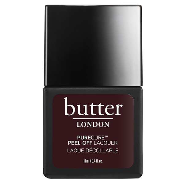 PURECURE™ Peel-Off Nail Lacquer Loved Up