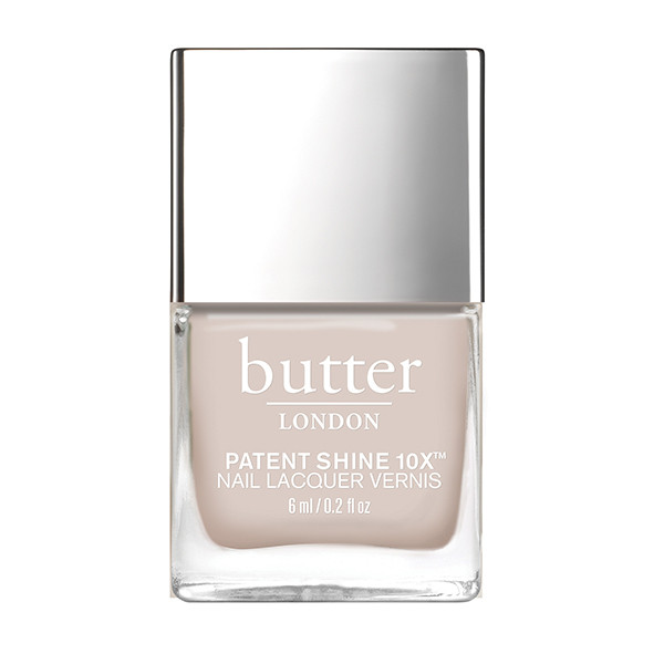 Starkers Patent Shine 10x™ Mini Nail Lacquer