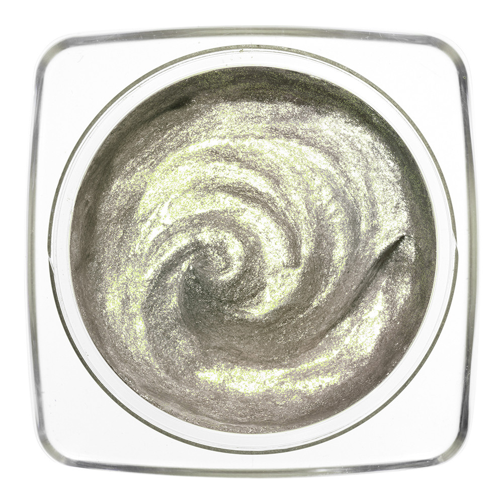 Mermaid Glazen™ Eye Gloss