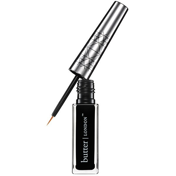Iconoclast Infinite Lacquer Eyeliner