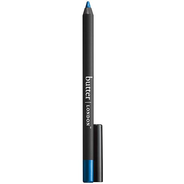 Holland Park Eye Pencil