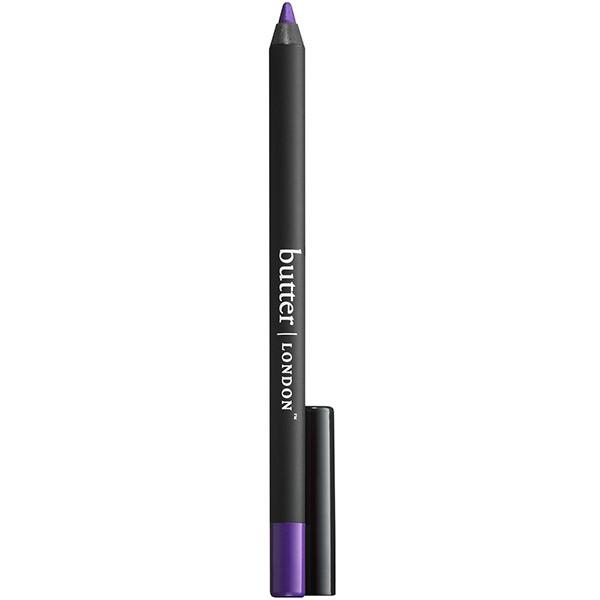 Indigo Punk Eye Pencil