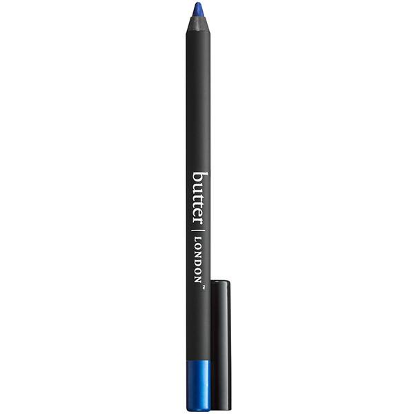 Inky Six Eye Pencil