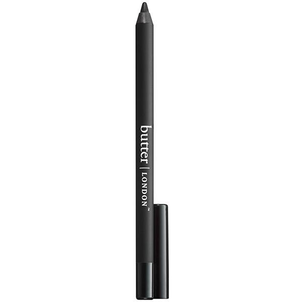Union Jack Black Eye Pencil