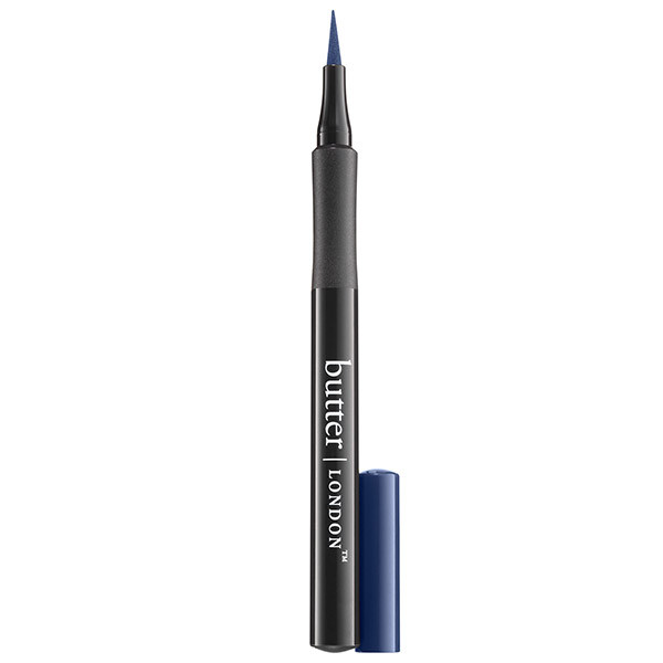Royal Navy Matte Liquid Eyeliner