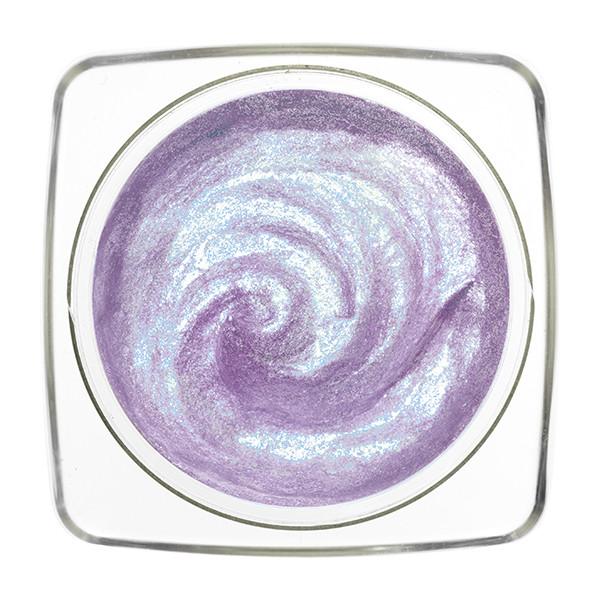 Electric Glazen™ Eye Gloss