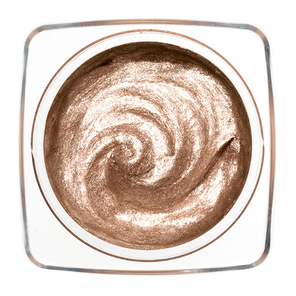 Spark Glazen™ Eye Gloss