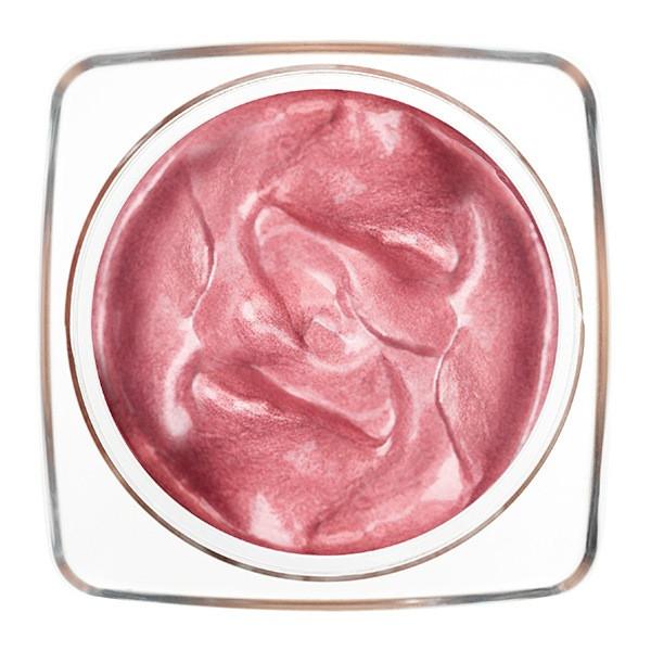 Dazzle Glazen™ Blush Gelée