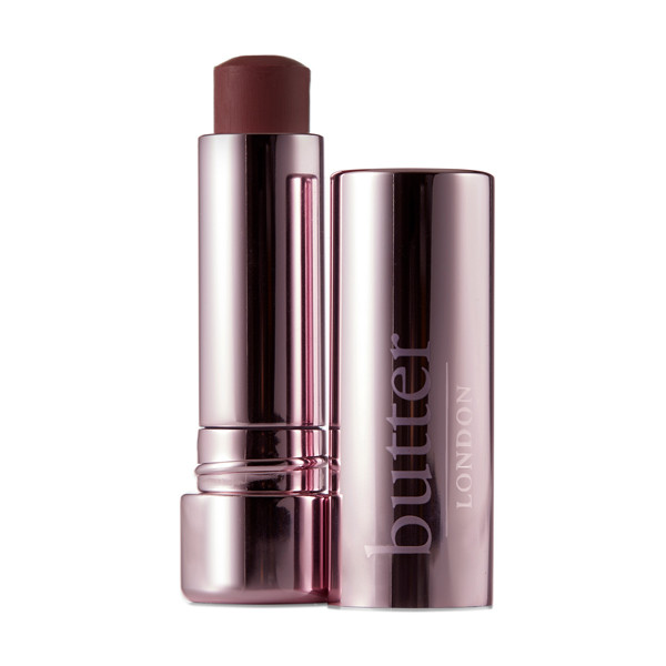 Double Down Plush Rush™ Tinted Lip Treatment