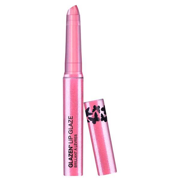 Pixie Dust Glazen™ Lip Glaze