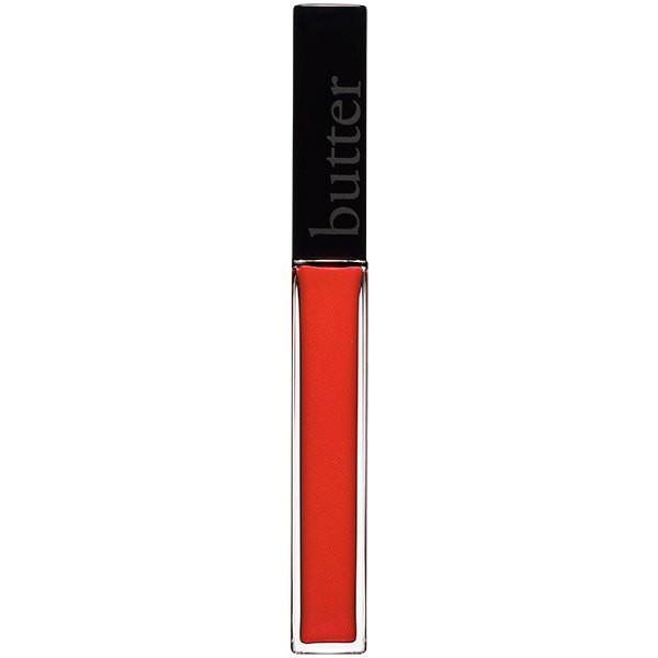Siren Plush Rush Lip Gloss