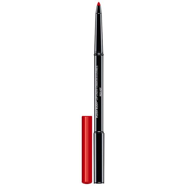 Red Hot Plush Rush Lip Liner