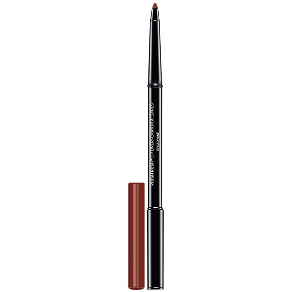 Spiced Wine Plush Rush Lip Liner