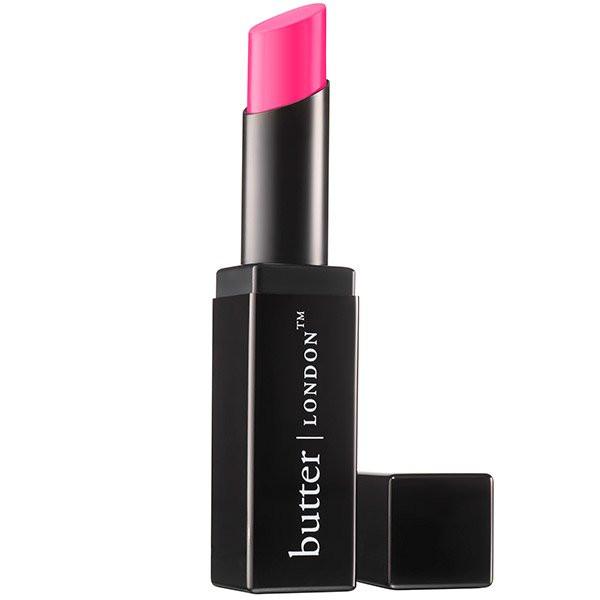 Primrose Hill Picnic Moisture Matte Lipstick