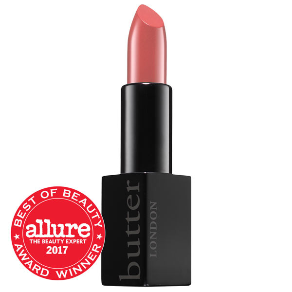 Playful Plush Rush Lipstick