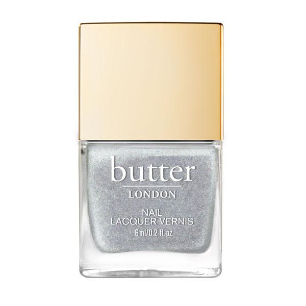 Glazen™ Nail Lacquer Enchanted