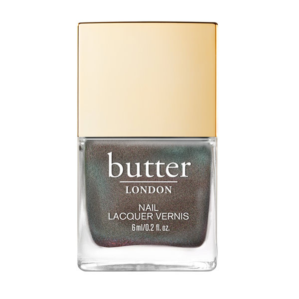 Glazen™ Nail Lacquer Oil Slick