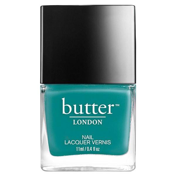 Slapper Nail Lacquer
