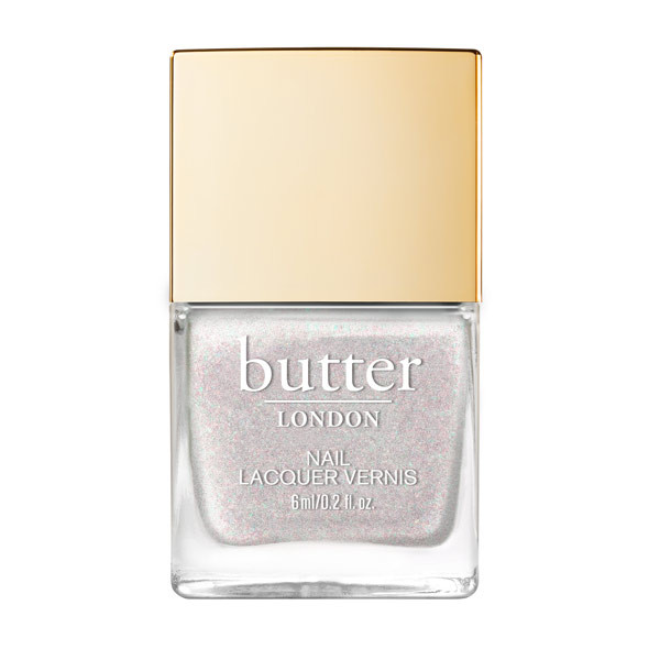 Glazen™ Nail Lacquer Prism