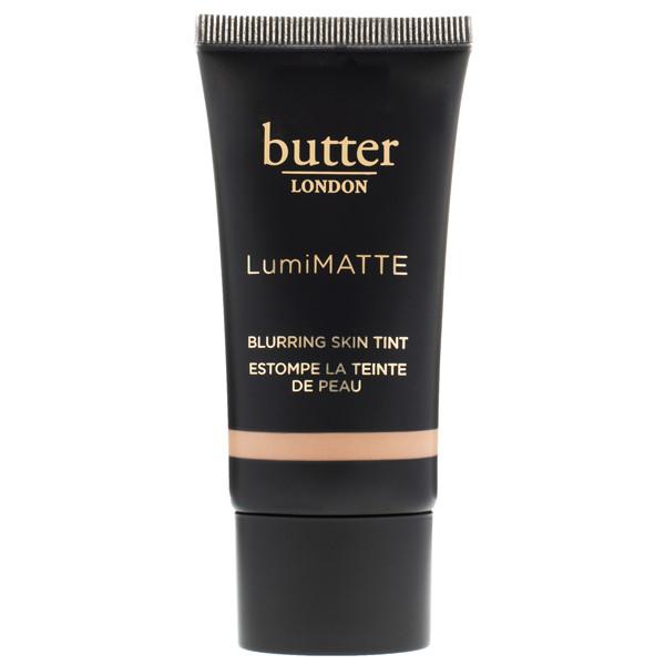 LumiMatte Blurring Skin Tint